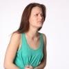 Острые кишечные инфекции – самые частые заболевания в осенне-летний период