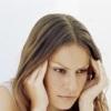Симптомы замершей беременности – будьте настороже
