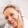 Основной уход за кожей при менопаузе: проблемы и их простые решения