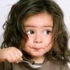 Аллергия у детей - как помочь своему ребенку?