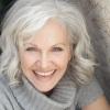 Советы по уходу за кожей после 50 лет, которые должна знать каждая женщина
