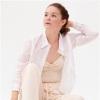 Народное лечение эрозии шейки матки – в помощь основной терапии