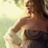 Серная мазь при беременности – это опасно?