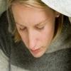 Лечение ангины в домашних условиях – все возможно