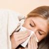 Ангина без температуры – особенности течения заболевания