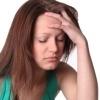 Гепатит С и беременность – избежать тяжелых осложнений вполне реально