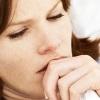 Грибковая ангина: как распознать заболевание