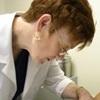 Анализы на туберкулез – точная диагностика