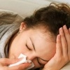 Туберкулез бронхов – болезнь для молодых?