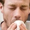 Диссеминированный туберкулез легких: скрытое рассеивание