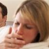 Лечение гнойной ангины: какие препараты назначаются