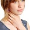 Лечение туберкулеза в домашних условиях – с большой осторожностью