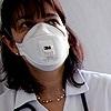 Туберкулезный диспансер – центр организации борьбы с туберкулезом