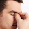 Вторичная катаракта – распространенное послеоперационное осложнение