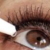 Капли от катаракты – есть ли эффект?
