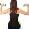 Упражнения при сколиозе – укрепление мышц, поддерживающих позвоночник