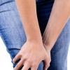 Гонартроз 3 степени – тяжелое поражение суставов