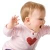 Брадикардия у детей – насколько это опасно?