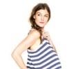 Брадикардия и беременность – требует дополнительного обследования