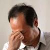 Гарднереллез у мужчин – признак сниженного иммунитета