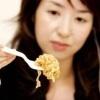 Диета при сальмонеллезе: как правильно питаться?