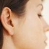 Лечение отита в домашних условиях – что нужно предпринять