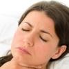 Лечение тонзиллита – методы борьбы с инфекцией