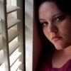 Скудные месячные или гипоменструальный синдром - сигнал к действию