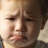 Гигрома у детей – стоит ли паниковать?
