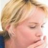 Как лечить бронхит в домашних условиях – простые решения
