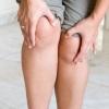 Жизнь с болью в коленях: прогулки для облегчения