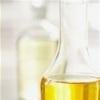Масло зародышей пшеницы для лица: обновление кожи