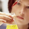 Диабет и питание - строго по плану