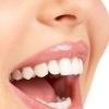 Чувствительность зубов – неожиданная боль