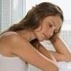 Зуд в паху у женщин – тревожные факторы