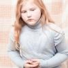 Паховая грыжа у девочек: могут быть серьезные осложнения