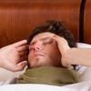 Пониженная температура тела – заболевание или норма?