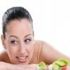Какие продукты сжигают жиры – питание для похудения