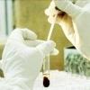 Лейкоциты в мазке – важная диагностика