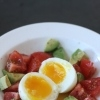 Яичная диета на 2 недели: для любителей яиц