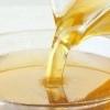 Аргановое масло для лица: «жидкое марокканское золото» для красоты кожи