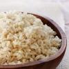 Рисовая диета для похудения – возможные варианты