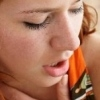 Как быстро вылечить горло – рецептов немало