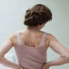 Что делать если болит спина – методы устранения дискомфорта