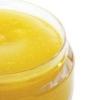Облепиховое масло для лица: правильное применение
