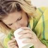 Как сбить температуру в домашних условиях – разнообразные методы