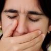 Как лечить, если пропал голос – проблемы с горлом