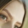 Как восстановить зрение – помоги своим глазам сам
