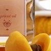 Абрикосовое масло для лица: средство на все времена