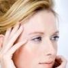 Как улучшить цвет лица: 4 шага к красивой коже
